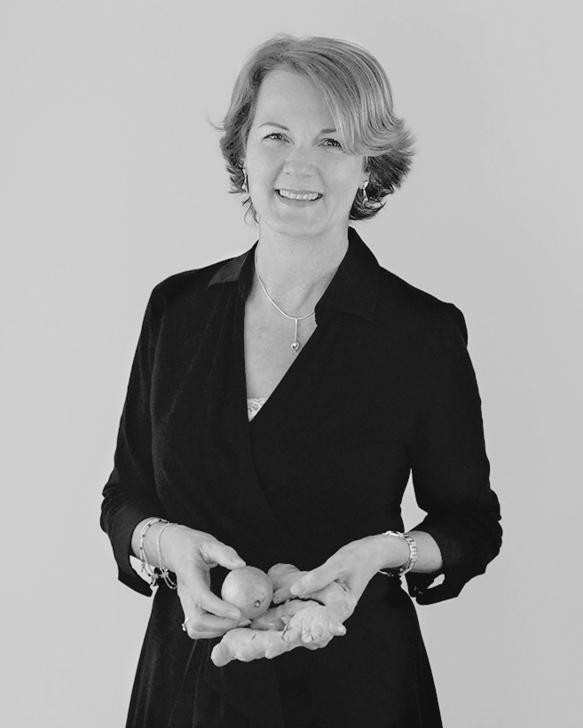 alison frith managing director