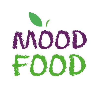 moodfood logo