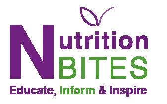 nutrition bites logo