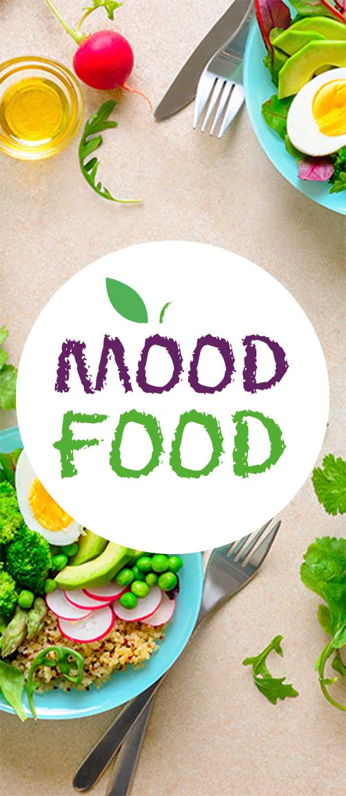 mood food logo