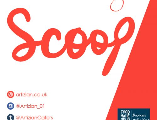 Issue 38: Scoop